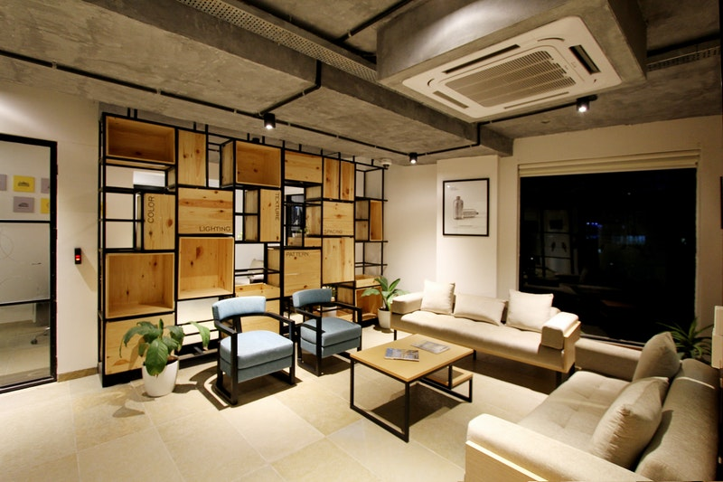 Easy Home Improvement Ideas For Every Homeowner
