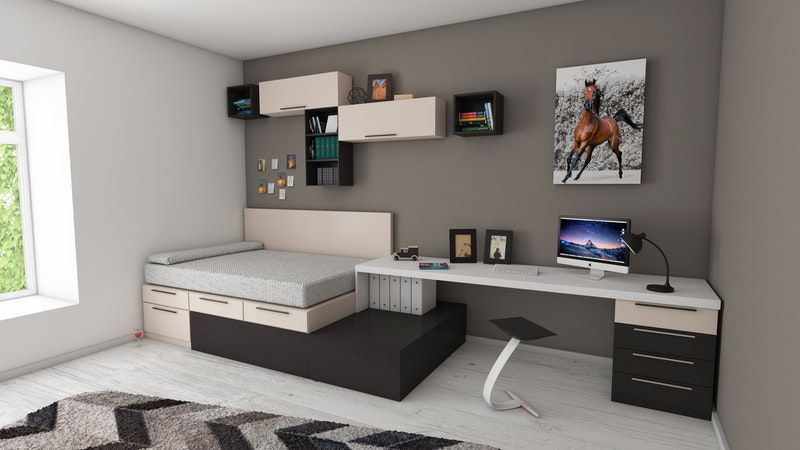 Take Advantage of Useful Home Improvement Ideas