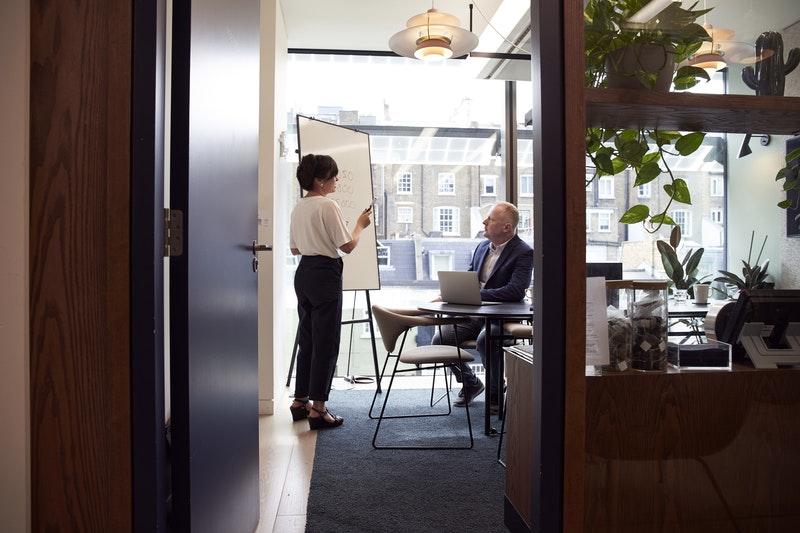 Business Marketing Strategies For Savvy Entrepreneurs