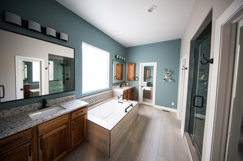 What Are the Factors to Consider Before Starting a Home Renovation